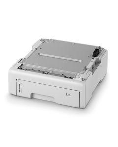 OKI C650 Papierfach