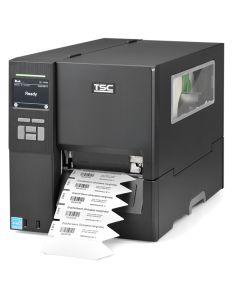 TSC MH241 Industrie-Etikettendrucker