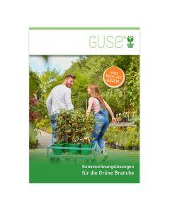 Güse-Katalog 2020