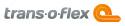 Transoflex-Logo