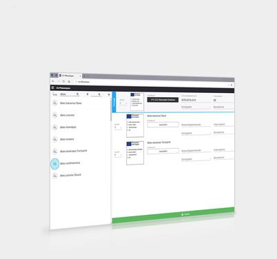 EU-Planzenpass-Online